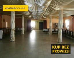 Lokal gastronomiczny na sprzedaż, Opoczno, 296 m²