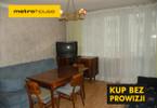Mieszkanie na sprzedaż, Siedlce Jana III Sobieskiego, 45 m²