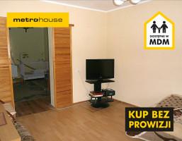 Mieszkanie na sprzedaż, Kwidzyn Drzymały, 49 m²