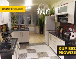 Mieszkanie na sprzedaż, Rzeszów Staromieście, 95 m²