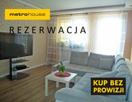 Mieszkanie na sprzedaż, Biała Podlaska Reka, 64 m²