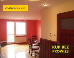 Mieszkanie na sprzedaż, Działdowo Dębowa, 87 m²