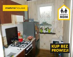 Mieszkanie na sprzedaż, Sosnowiec Hallera, 46 m²