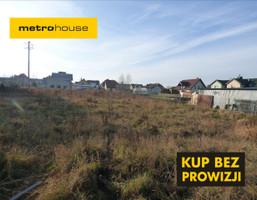 Działka na sprzedaż, Żabokliki, 1347 m²