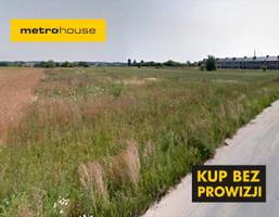 Działka na sprzedaż, Łosice, 5909 m²