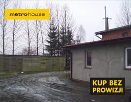 Działka na sprzedaż, Narzym, 31660 m²