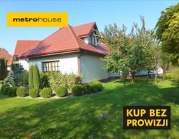 Dom na sprzedaż, Marysin, 284 m²