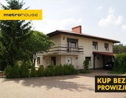 Dom na sprzedaż, Wałdowo Szlacheckie, 220 m²