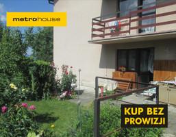 Dom na sprzedaż, Bielsko-Biała Lipnik, 103 m²