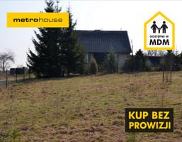 Dom na sprzedaż, Prusy, 86 m²