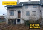 Dom na sprzedaż, Mława, 115 m²