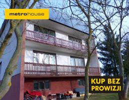 Dom na sprzedaż, Żelków, 146 m²