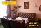 Dom na sprzedaż, Wilkowice, 210 m²