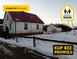 Dom na sprzedaż, Zembrzus-Mokry Grunt, 70 m²