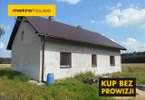 Dom na sprzedaż, Zarzecze, 86 m²