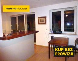 Mieszkanie na sprzedaż, Lublin Ponikwoda, 150 m²