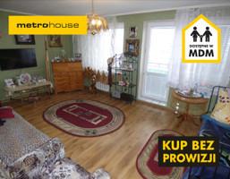 Mieszkanie na sprzedaż, Siedlce Składowa, 72 m²