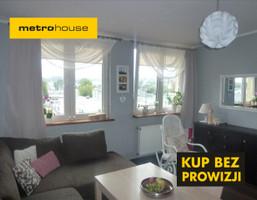 Mieszkanie na sprzedaż, Bielsko-Biała Biała Krakowska, 45 m²