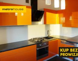 Mieszkanie na sprzedaż, Trzebownisko, 67 m²