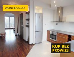 Mieszkanie na sprzedaż, Szczecin Żelechowa, 100 m²