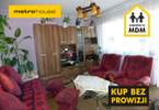 Mieszkanie na sprzedaż, Siedlce Kurpiowska, 47 m²