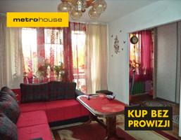 Mieszkanie na sprzedaż, Biała Podlaska Aleja Tysiąclecia, 57 m²