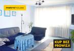 Mieszkanie na sprzedaż, Rzeszów Krakowska-Południe, 88 m²