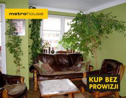 Mieszkanie na sprzedaż, Świdnik Niepodległości, 52 m²