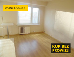 Kawalerka na sprzedaż, Szczecin Pomorzany, 24 m²