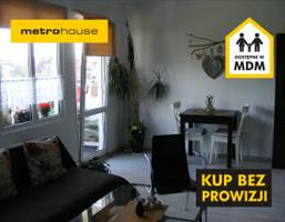 Mieszkanie na sprzedaż, Chorzów Chorzów II, 58 m²