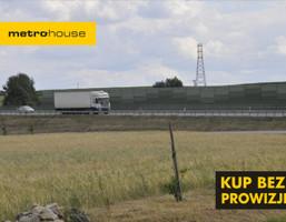 Działka na sprzedaż, Bogucin, 26200 m²