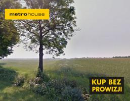 Działka na sprzedaż, Rudka Kozłowiecka, 9473 m²