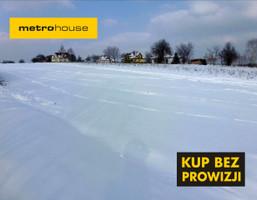 Działka na sprzedaż, Lipniak, 16000 m²