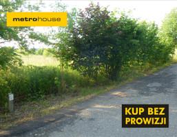 Działka na sprzedaż, Kraków Bronowice Małe, 904 m²