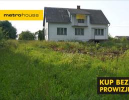 Dom na sprzedaż, Horodyszcze, 132 m²