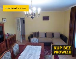 Dom na sprzedaż, Lublin Bronowice, 170 m²