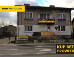 Dom na sprzedaż, Lubowidz, 350 m²