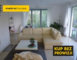Dom na sprzedaż, Motycz-Józefin, 230 m²
