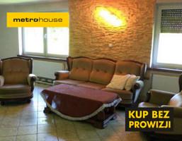 Dom na sprzedaż, Piszczac-Kolonia, 160 m²