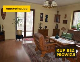 Dom na sprzedaż, Inowłódz, 112 m²