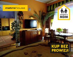Mieszkanie na sprzedaż, Komorowo, 61 m²