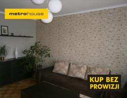 Kawalerka na sprzedaż, Tomaszów Mazowiecki Graniczna, 31 m²