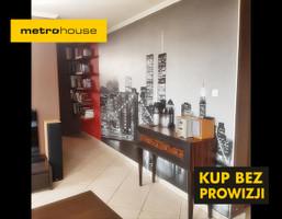 Mieszkanie na sprzedaż, Warszawa Bemowo Lotnisko, 91 m²