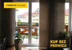 Mieszkanie na sprzedaż, Bielsko-Biała Kamienica, 49 m²