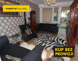 Mieszkanie na sprzedaż, Siedlce Bolesława Chrobrego, 58 m²