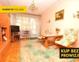 Mieszkanie na sprzedaż, Lublin Bronowice, 59 m²