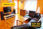 Mieszkanie na sprzedaż, Rzeszów Zalesie, 62 m²