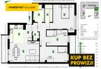 Mieszkanie na sprzedaż, Warszawa Zacisze, 82 m²