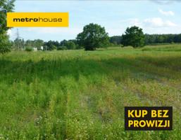 Działka na sprzedaż, Kazimierz Dolny, 1500 m²