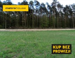 Działka na sprzedaż, Koło, 1075 m²